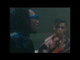 Wiz Khalifa x Gladius James — Rich | Овсянка, сэр!