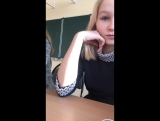Валерия Пылаева  Live