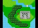 Final Fantasy II - Part 1 Famicom By Sting