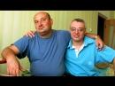 Андрей Кощей Слово об Александре Волокитине УБИРАЙ УБОРЩИЦА МОЧУ Съёмка сентябрь 2010 года
