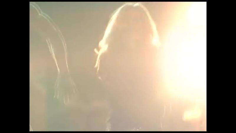 C.C. Catch - Cause You Are Young Live Naberezhnye Chelny 2005
