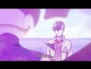 Caligula Episode 12 English subbed