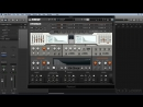 Lynda - Advanced Instruments and Effects In REAKTOR