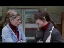 Скорая помощь ER 9 сезон 10 серия Взгляд в прошлое Hindsight