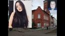 Свидетельница изнасилования дознавательницы в Уфе делает вид, что ничего не случилось