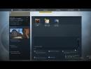 RAK V Counter-Strike: Global Offensive