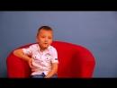 Мы спросили детей про пластилин Zephyr и вот что они нам рассказали