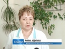 Премию законодательного собрания в сфере здравоохранения получил Владимир Часовских