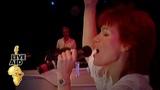 Elton John Kiki Dee - Don't Go Breaking My Heart (Live Aid 1985)