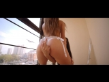 Perfect ass girls hot dancing naked. Sexy boobs booty cute