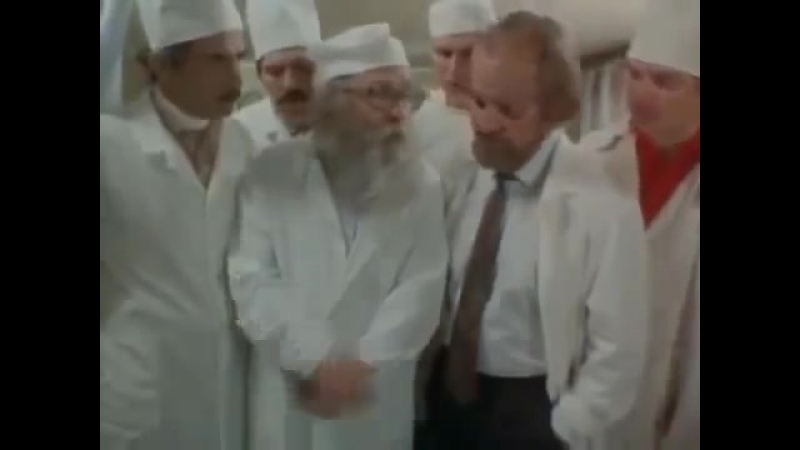 КЛАСС РЖАЛ ВЕСЬ ФИЛЬМ 'Вверх тормашками' Русские комедии - Mp4 - 720p1.mp4