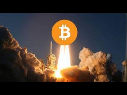 Bitcoinin qiyməti necə olacaq
