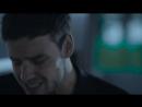 Liam Payne Bedroom Floor Official Video