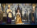 Coronation - The White Queen Soundtrack