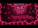 Destroid Annihilate Original Mix