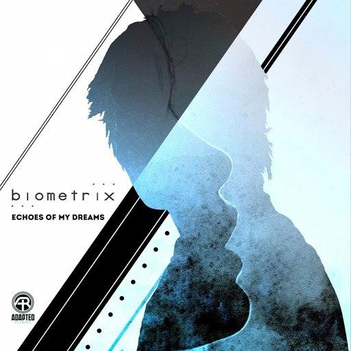 Biometrix альбом ECHOES OF MY DREAMS