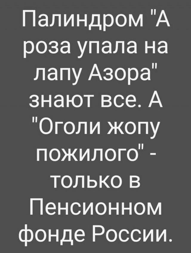 https://pp.userapi.com/c830401/v830401461/144a3a/bDFlrJiAOAs.jpg