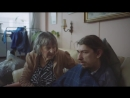 The Indoor Generation by VELUX