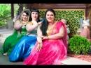 Индия на 4-х. Шоу Толстушек Леди Мармелад 7908 820 05 87