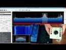SDR-Remote V2.0