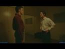 Стандартные американские педики сериал американская история преступлений