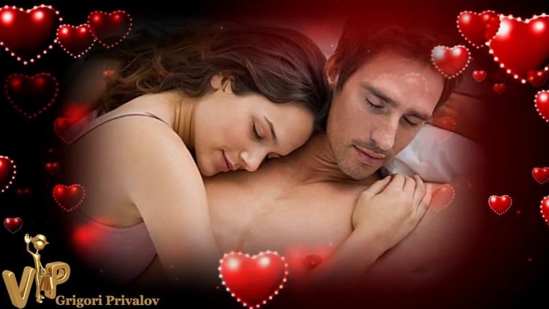 18 Любовники Язвинские Андрей и Наташа