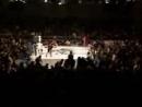4. Eagle Sawai, Michiko Nagashima and Miss Mongol vs. Rumi Kazama, Mizuki Endo and Michiko Omukai (LLPW 1.7.95)