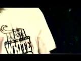 Децл a.k.a. Le Truk feat. Lil Kong &amp D.Masta - Быть свободным(Be Free)