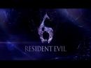 Resident Evil 6 Ловушка Ады