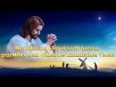 Kundgebungen Gottes Die Substanz Christi ist Gehorsam gegenüber dem Willen des himmlischen Vaters