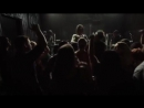 Nothing More - Dont Stop feat. Jacoby Shaddix Official Video