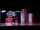 HHI 2018 Allstyles 2x2