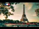 Magnificent musical seven La France de La Romance