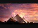 Sacred Chants of the Great Pyramid