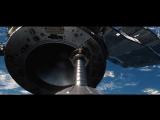 Салют-7 — Спецэффекты (2017)