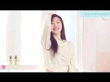 Sulli 'Love U' Official Teaser 2