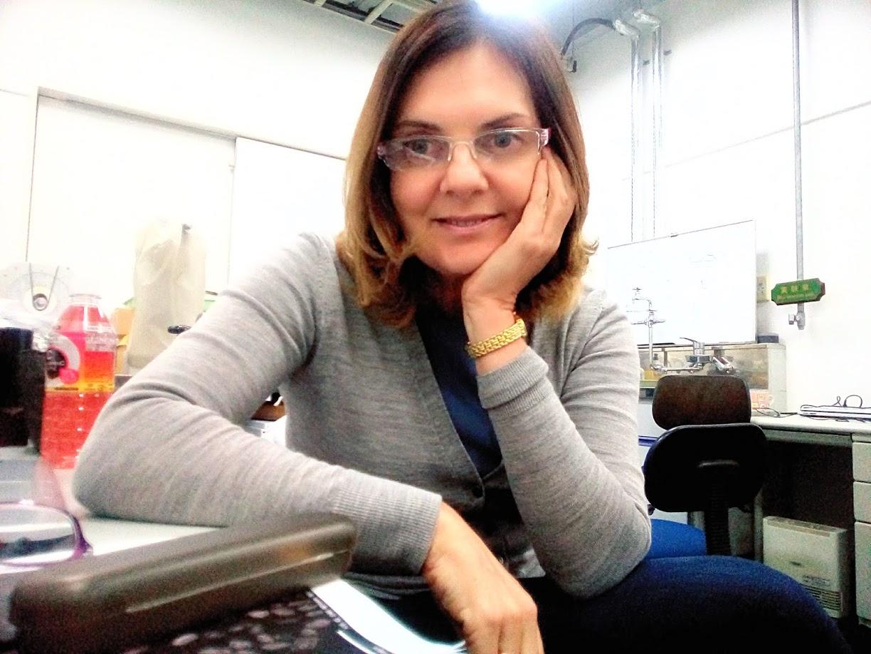 Инна Сафонова. Как поднять «хирш»