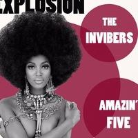 Afrobeat Reggae&Funk Explosion в Джао Да 26 мая