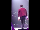 [LQ FANCAM] 180811 The EℓyXiOn [dot] in Macao: D2 @ EXO's Kai — Ko Ko Bop