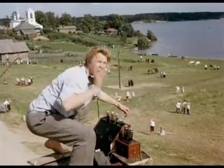 -Красная палатка. (1969)..mp4-.mp4