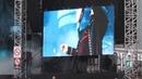 Rammstein — Keine Lust, 29.06.2013 Rock the Beach, Helsinki, Finland