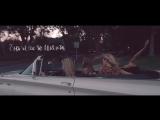 Duke Dumont - Ocean Drive - 1080HD - VKlipe.mp4