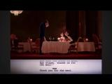 Anton Ego Tastes Ratatouille -Script to Screen by DisneyPixar