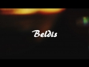 Beldis