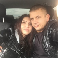 Анкета Андрей Лебедев
