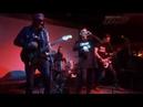 DRUNK LENNON - Put In Oder (live Tower bar)