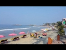 Gokulam Homestay and Apartment in light house beach Kovalam