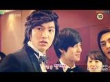 Ae dil hai mushkil love song Korean VM