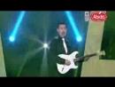 Уйгурская песня Асмандики Ай_low.mp4