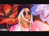 Dj Dark - Beautiful Love (October 2018) [Deep, Vocal, Chill Mix]